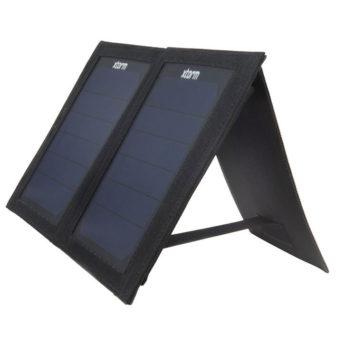 Pannello solare portatile 6 Watt Solar Booster
