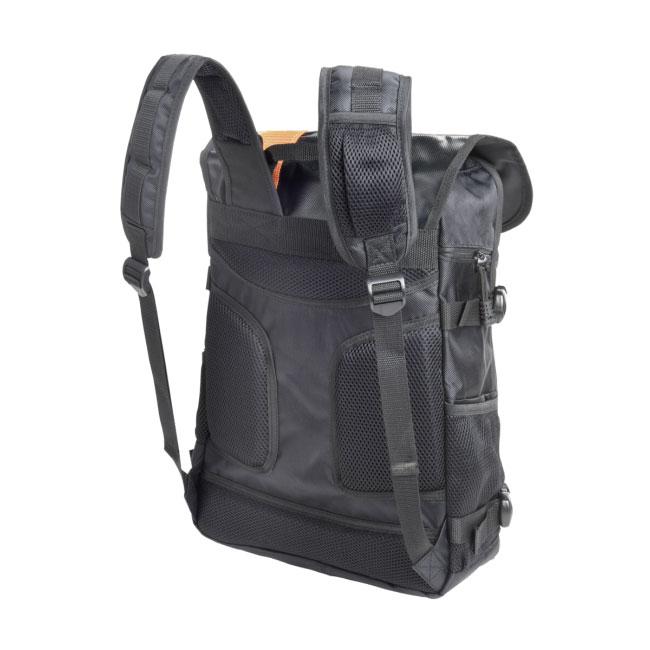 Regolatore Pannello Solare Zaino : Solar helios backpack zaino con pannello solare a