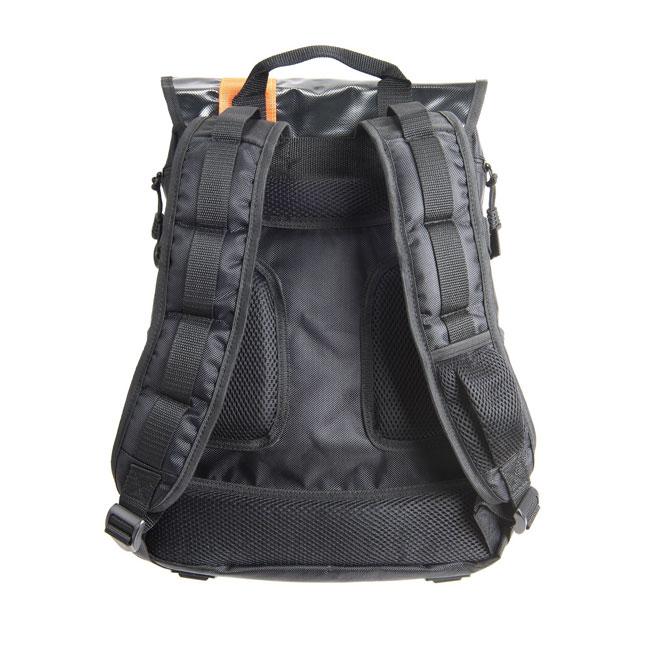 Zaino Trekking Con Pannello Solare : Solar helios backpack zaino con pannello solare a