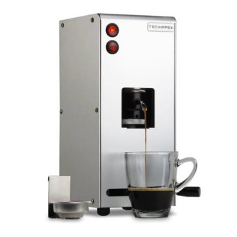 Espresso 12