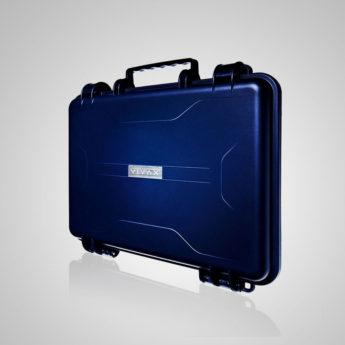 Vivax valigetta per computer indistruttibile
