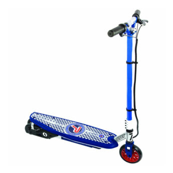 Pulse BOLT 150 W electric scooter